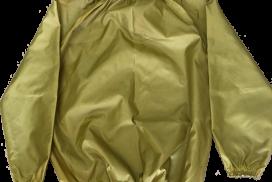Blusão Nylon
