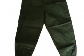 Calça Lonita